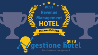 Photo of Il Revenue Management dei migliori hotel di Milano