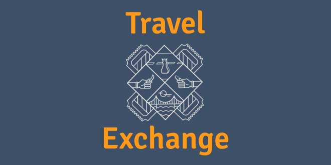 Photo of Travel Exchange, la mia start-up rimasta nel cassetto