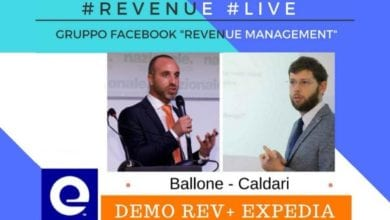 Photo of Rev+ Expedia, il tool per ottimizzare i ricavi in hotel