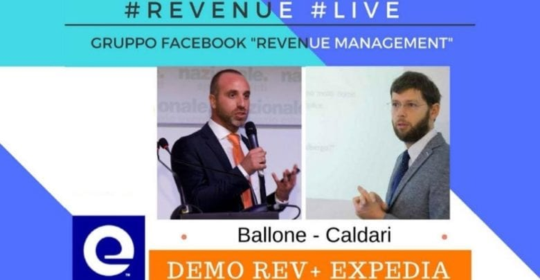 Revenue Management Hotel Guru
